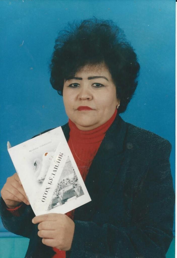 Мутабар 2001