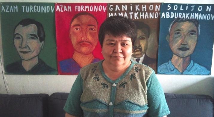 ouzbekistan_moutabar_tadjibaeva_2 - копия