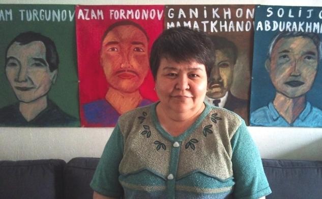 ouzbekistan_moutabar_tadjibaeva_2