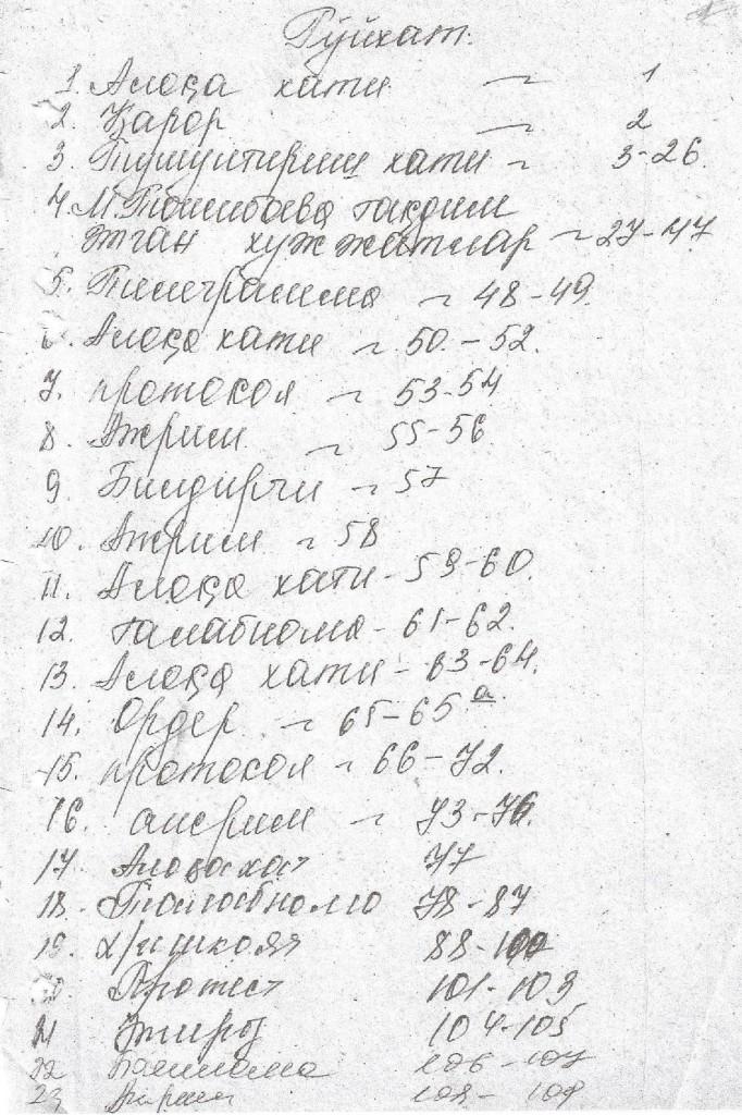 ЖИНОЯТ ИШИ ДЕЛОЛАРИ 13-page-001