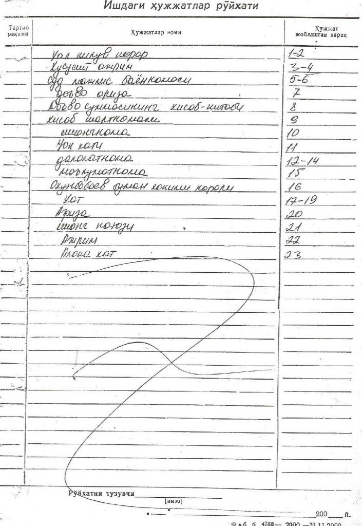 ЖИНОЯТ ИШИ ДЕЛОЛАРИ 2-page-001