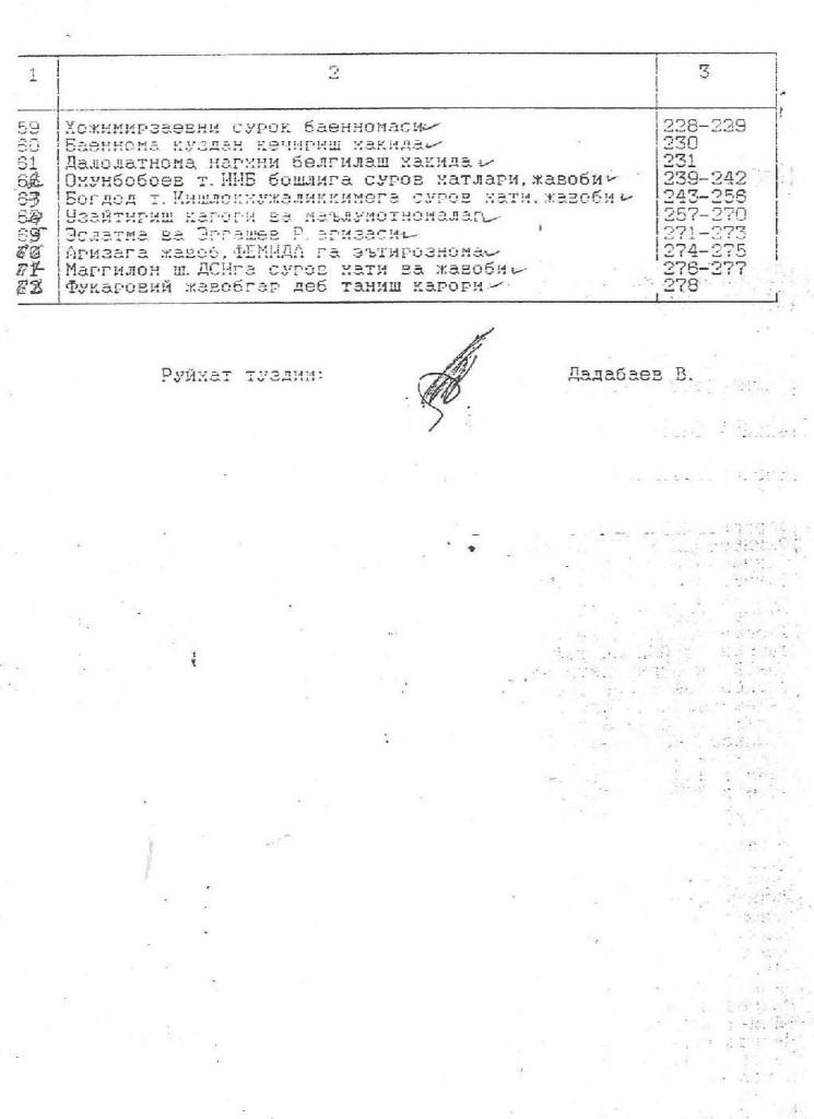 ЖИНОЯТ ИШИ ДЕЛОЛАРИ 7-page-002