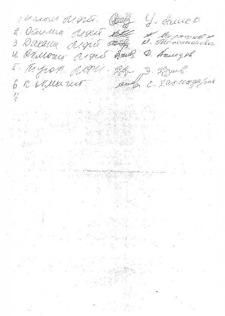 Ғаниобод ҚФЙга АЛОҲИДА ТОПШИРИҚ-page-002
