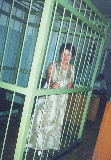 2.07.2002. Киргулида суд