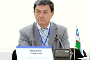 Narimon-Umarov