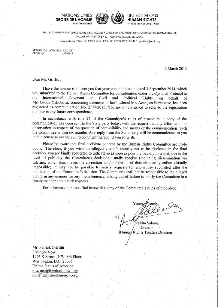 2577-2015 letter to counsel(1)-page-001