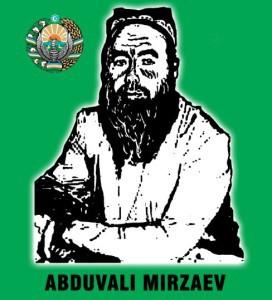 Абдували-мирзаев-272x30