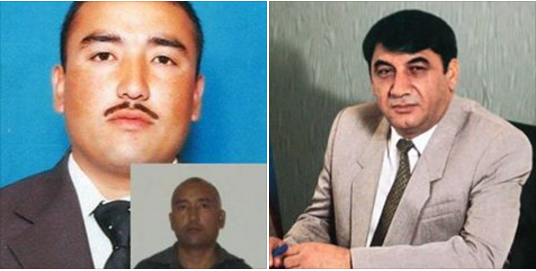 Бахадыр Намазов: Кем в Узбекистане быть хорошо?!